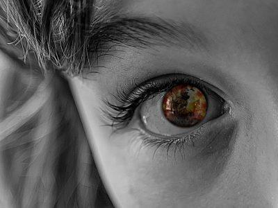 hypnose fobier